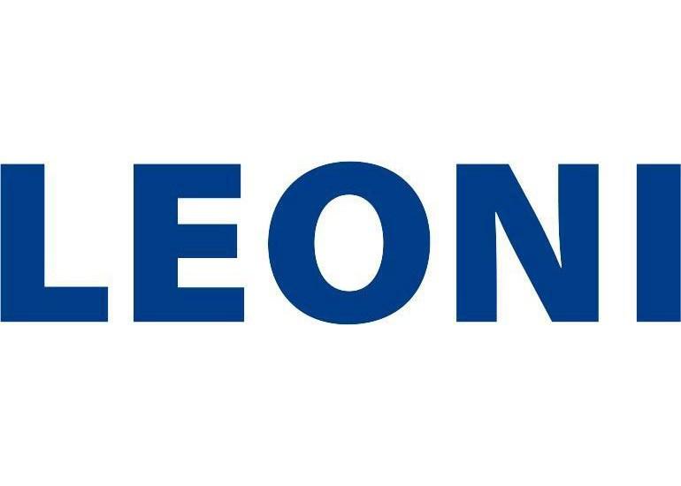 Nos partenaires - Leoni