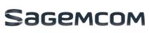 Nos partenaires - Sagemcom