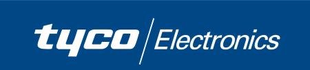 Nos partenaires - TYCO ELECTRONICS