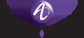 Nos partenaires - Alcatel