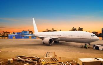 Mohab - Société de Transport aérien Tunisie