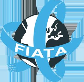 Nos partenaires - FIATA