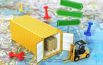 Mohab - Bonded Warehouse Tunisia