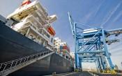 Mohab, egence experte dans les services de transport maritime.