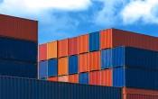 Solutions logistique Tunisie