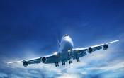 Mohab est une société Tunisienne de transport aérien.