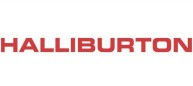 Halliburton - partenaire mohab