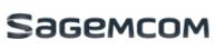 Sagemcom - partenaire mohab