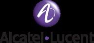 Alcatel Lucent - partenaire mohab