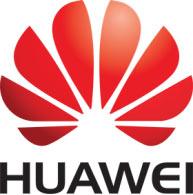 Huawei - partenaire mohab