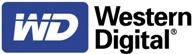 Wester Digital - partenaire mohab