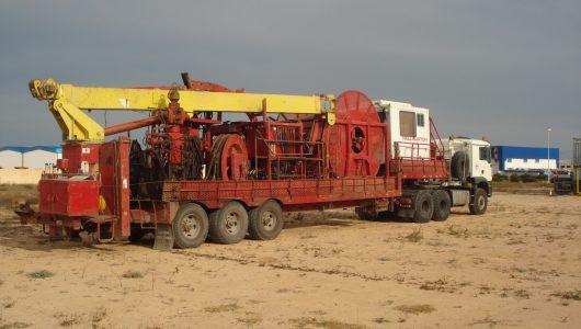 Transports aériens et routiers vers la Libye | Agence Maritime Mohab